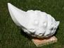 2012 m. Tarptautinio granito skulptūrų simpoziumo darbų maketai