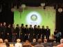 2014-02-08 Balsių bendruomenės ataskaitinis susirinkimas