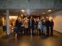 2014 10 15 Vilniaus ir Kauno miestų bendruomenių asociacijų pasitarimas Balsiuose