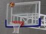2015 10 17 Bendruomenių krepšinio 3×3 turnyras
