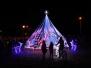 2015 12 04 Kalėdinys renginys mažiesiems