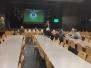 2019 01 10 Kandidatų į Vilniaus miesto merus debatai