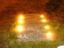Balsių bendruomenė, pasitikdama tikrąjį rudenį atšventė Rudens lygią 2012-09-22