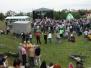 Balsių bendruomenės šventė 2012