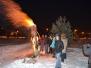 Blukio šventė 2012 12 23