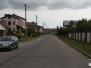 Gražiausios gatvės konkursas 2012