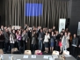 """Konferencija """"Valstybės urbanistinė politika siekiant darnių gyvenviečių"""""""