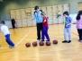 Vaikų sportas