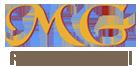 logo-mg2