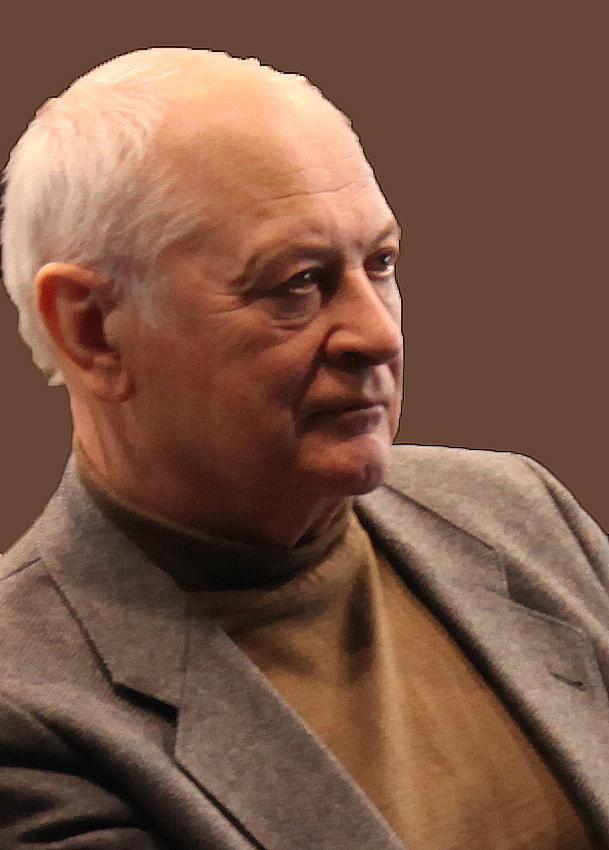 Vytautas Z.
