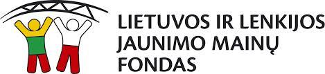 Lietuvos Lenkijos jaunimo mainų fondas