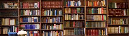 Kviečiame kurti bendruomenės bibliotekėlę Balsiuose!