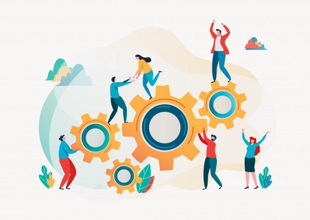 Susipažinkite su Balsių bendruomenės Tarybos narių 2019 m. nuveiktais darbais