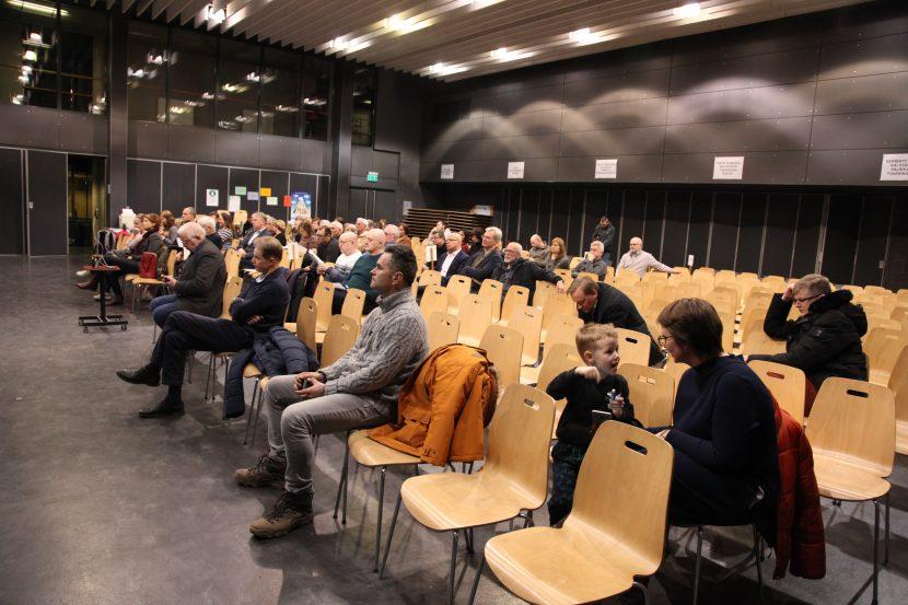 ATŠAUKTAS Kviečiame visus į Visuotinį ataskaitinį – rinkiminį Balsių bendruomenės susirinkimą