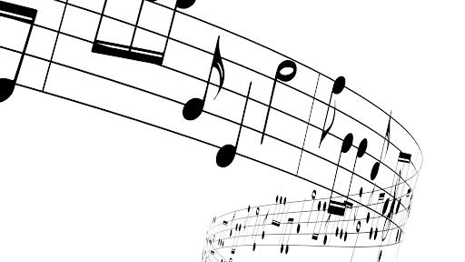 Himno rinkimai